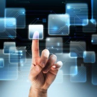 Международната софтуерна компания Godel Technologies стъпва в България