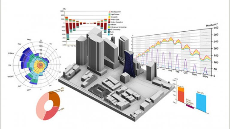 facility-management-1