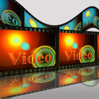 video-Pixabay