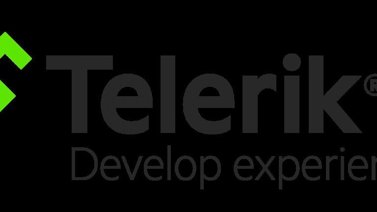 telerik_new-logo