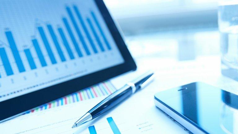 Спад на преките чуждестранни инвестиции на годишна база