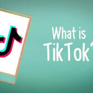 Защо да пропуснете TikTok е огромна грешка за маркетинга в социалните медии?