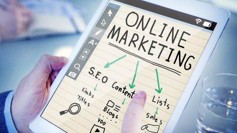 SEO-online-marketing-Pixabay
