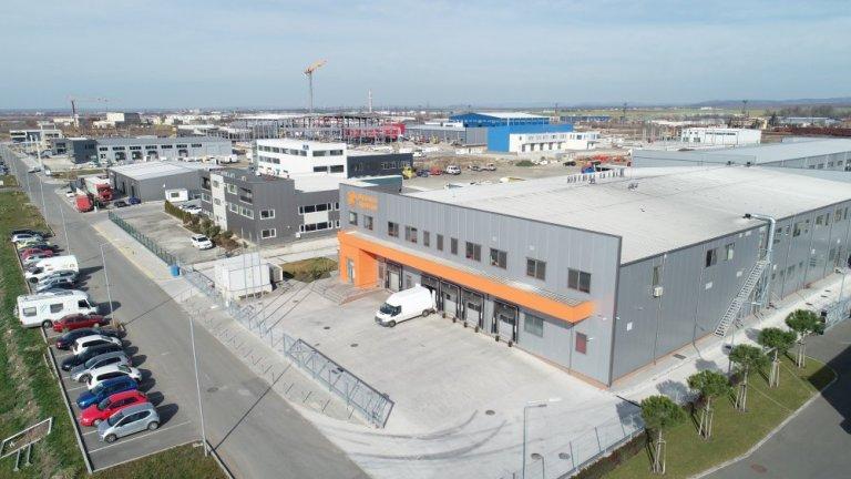 индустриален-парк-бургас-2