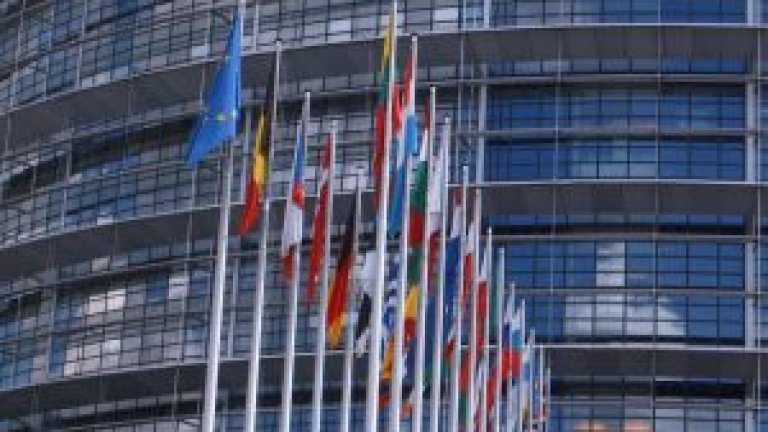 european-flags-611170-m