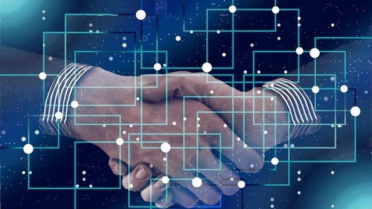 Френската Sendinblue придобива български стартъп за маркетинг и анализ на продажбите