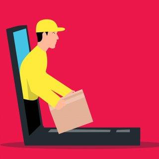Как пандемията промени веригата за доставки?