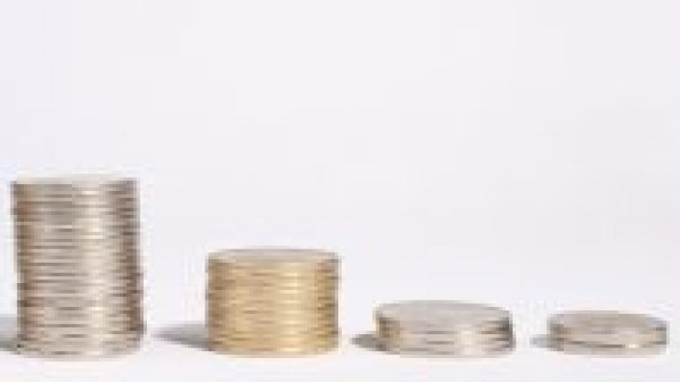 1236662_money_heap