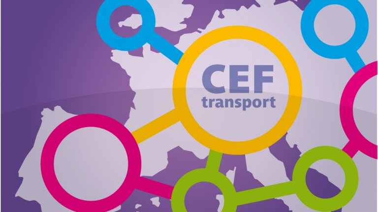 CEF_1
