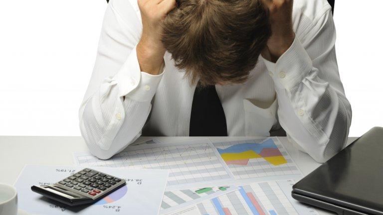 debt_problems