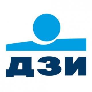 DZI-logo