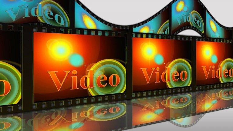 Кои са най-добрите тенденции за визуален маркетинг през 2021 г.? (I част)