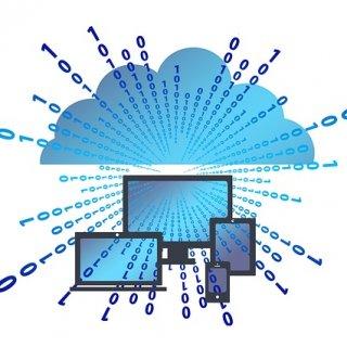 cloud-computing-2-Pixabay