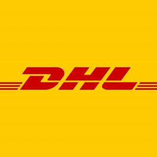 DНL строи нов логистичен терминал в София