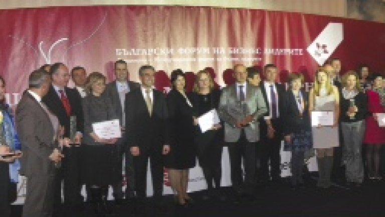 All-Winners_2011