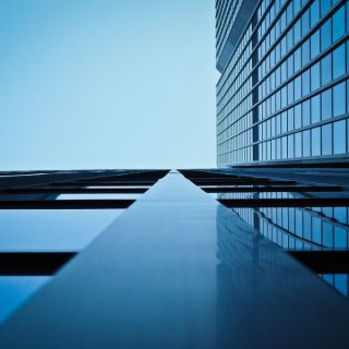 real-estate-office-Pixabay