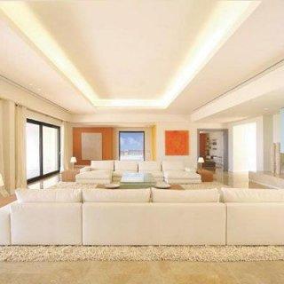 luxury-property-living-room-mallorca-spain