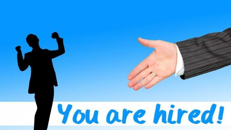 employment-unemployment-Pixabay