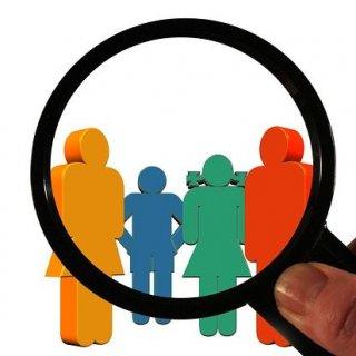 Осем съвета за справяне с трудни клиенти (I част)