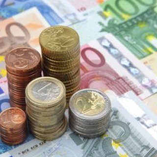 Агенция по заетостта обяви краен срок за прием на документи по мярката за запазване на заетостта 80/20