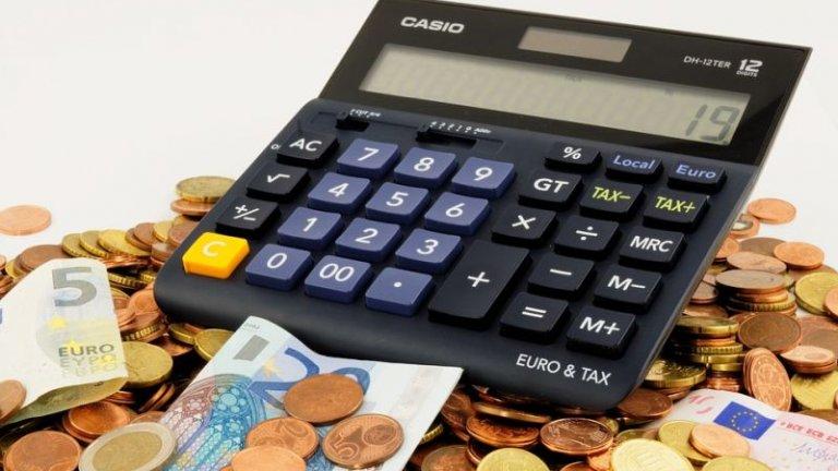calculator-2