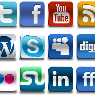 Защо споделянето в социалните мрежи на съдържание на конкурент е добра идея? (I част)