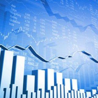 Чуждите инвестиции се свиват наполовина през 2020 г.