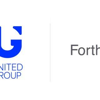 United-Group-Forthnet