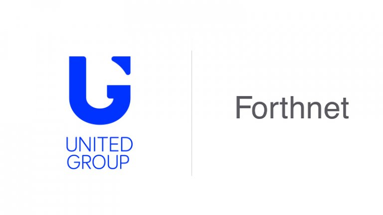 United-Group-Forthnet