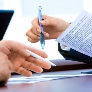 Започва приемът на документи по новия дизайн на мярката 60/40