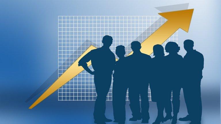 business-idea-647205_960_720