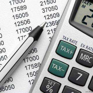 tax_calculation_4670602_1_1