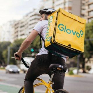 Glovo купува foodpanda в България и Румъния, разширява се и с други сделки в Централна и Източна Европа
