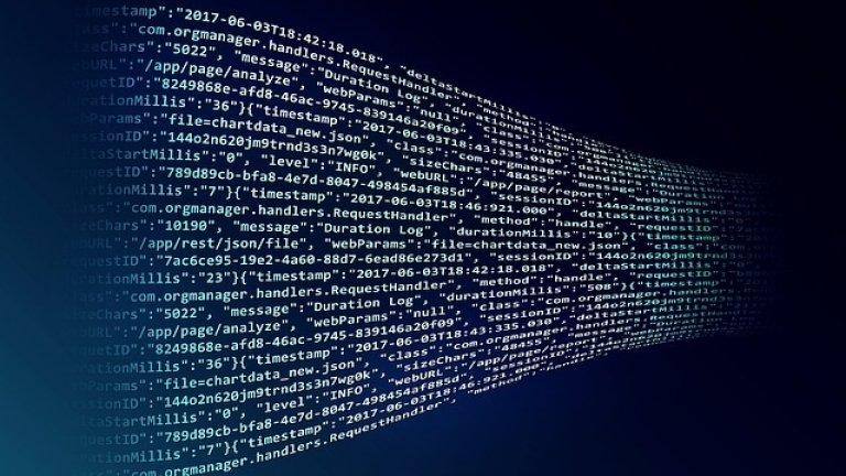 Как блокчейн и цифровите финанси могат да променят плащанията в Европа