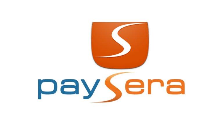 paysera_logo-600x3252