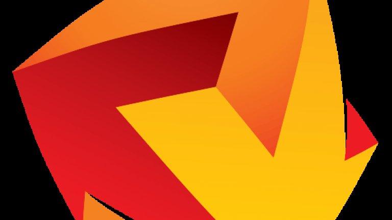 team-vision-logo