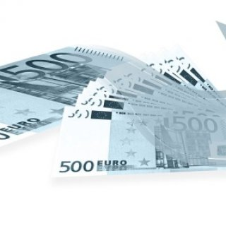 Как плащанията без граници ще променят завинаги европейския бизнес