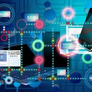 Пет тенденции в дигиталния маркетинг, които са изключително важни за бизнеса