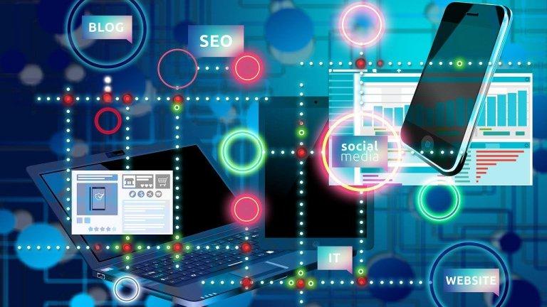 Дигитализацията: Инструментът, който променя играта за малкия и среден бизнес
