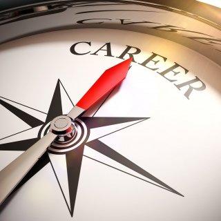 Пет начина успешно да обучите хибридна работна сила