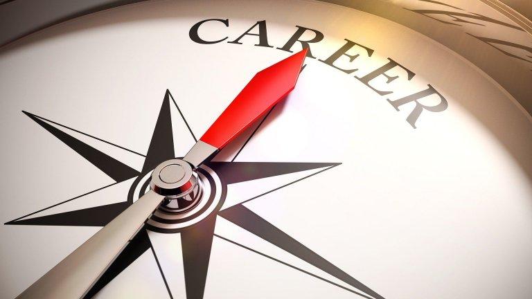 employment-carreer