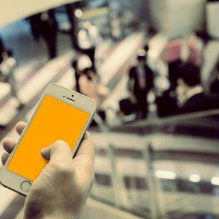 email-smartphone-Pixabay