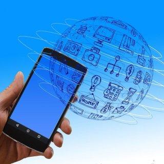 Осем фактора, които ще трансформират цифровото банкиране до 2025 г. (I част)