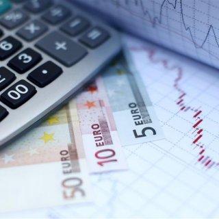 НСИ коригира леко нагоре годишния икономически растеж в края на 2020 г.
